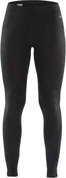 Craft Merino Lightweight Pants Damer
