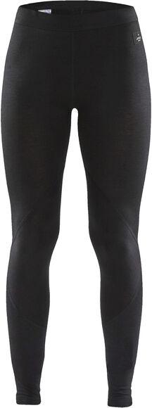 Merino Lightweight Pants