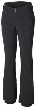 Columbia Roffe Ridge leggings Damer