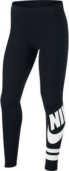 Nike Sportswear Legging Favorite Piger
