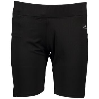 PRO TOUCH Runsa Short Tight Kvinder Sort