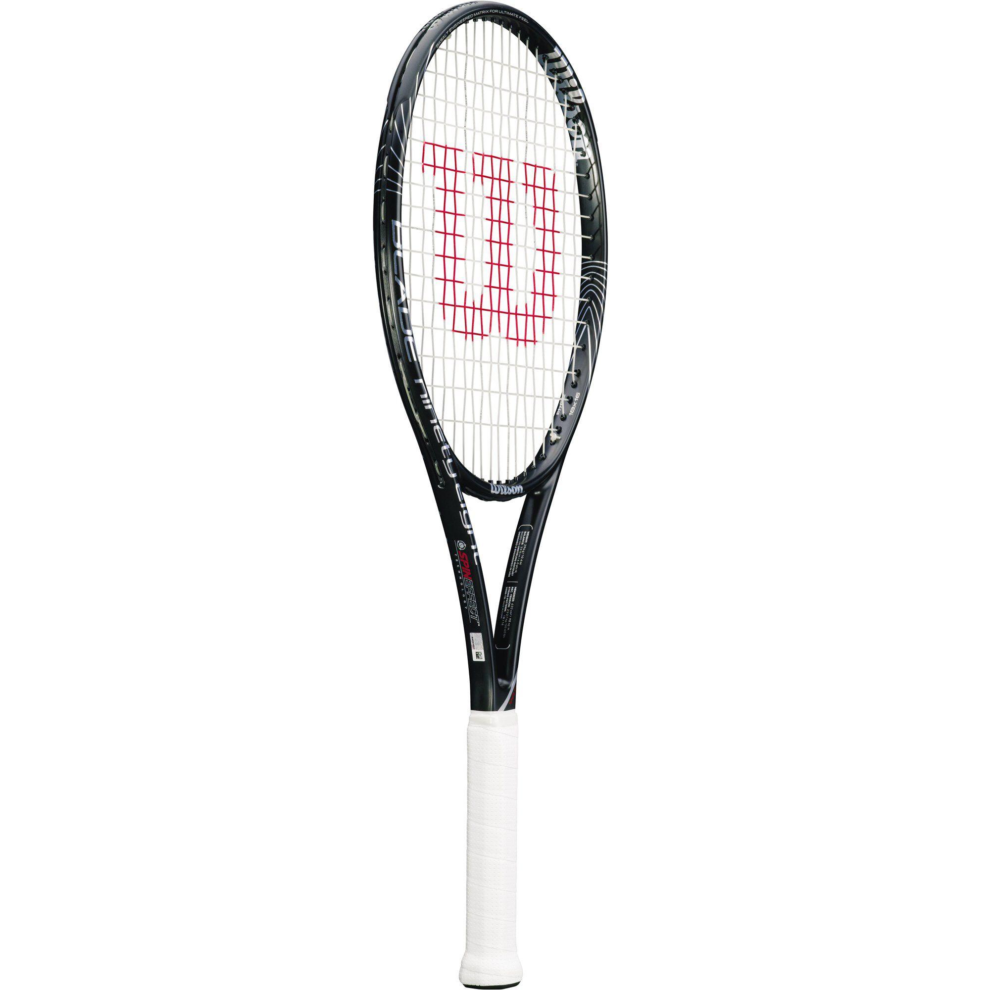 lykkelig slutning københavn tennis stjerner kvinder