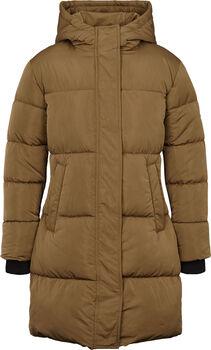 H2O Fiona Puffy Coat Vinterjakke Børn