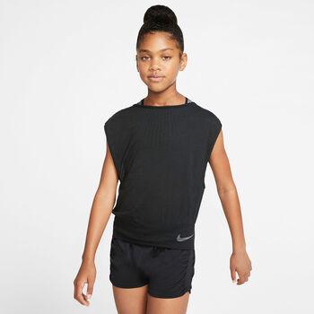 Nike Reversible Træningstop