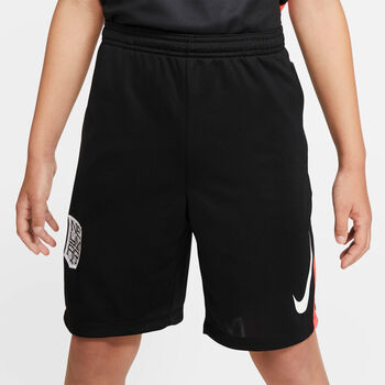 Nike Dri-FIT Neymar Jr.Big Kids' Soccer Shorts