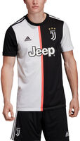 Juventus 19/20 Hjemmebanetrøje