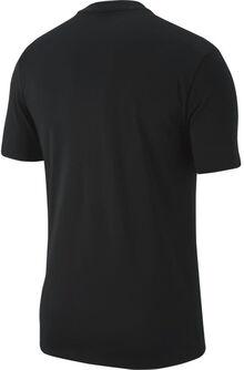 Club19 Soccer T-shirt