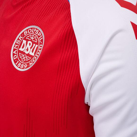 Danmark hjemmebanetrøje 20/21 (FORUDBESTILLING)