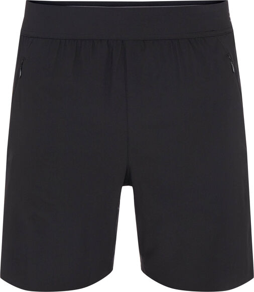 Frey II Shorts