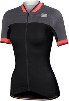 Sportful Grace Cykeltrøje Damer