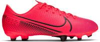Mercurial Vapor 13 AG fodboldstøvler