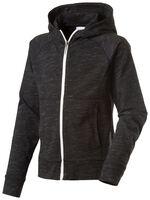 Calippa 4 Hood Jacket Junior
