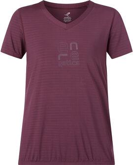 Ganja 2 T-shirt