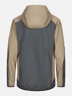 Pac jakke