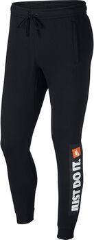 Nike Sportswear Jogger Fleece Pant Herrer