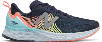 New Balance Fresh Foam Tempo Damer