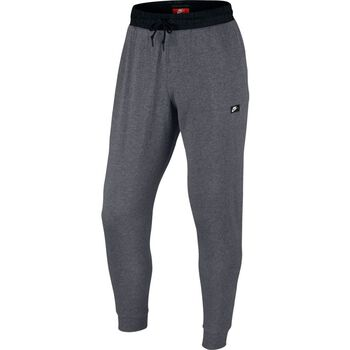 Nike Sportswear Modern Jogger Mænd Grå