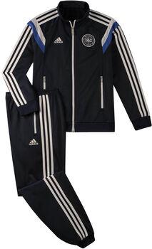 ADIDAS DBU Pes Suit Y