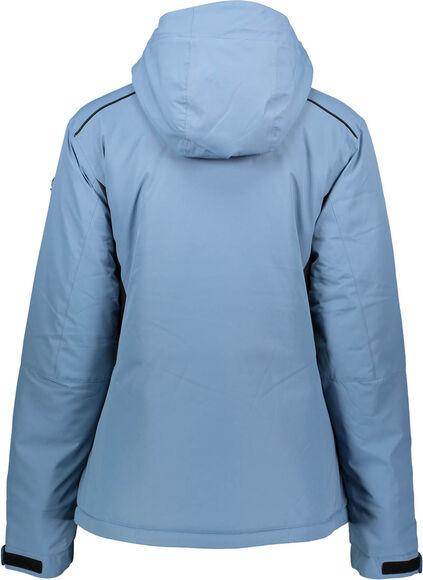 Silian Ski Jacket