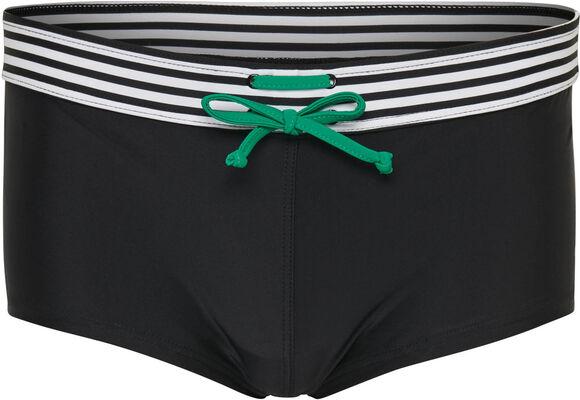 hmlKARMEN Bikiniunderdel