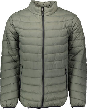H2O ECD Jacket Damer