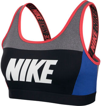 Nike Classic Medium Support Bra Damer