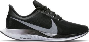 Nike  Zoom Pegasus Turbo Damer Sort