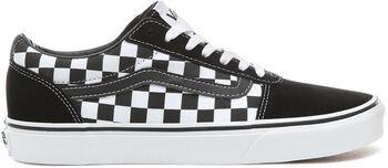 Vans Ward sneakers Herrer