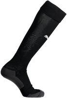 Puma Liga Socks Core - Unisex