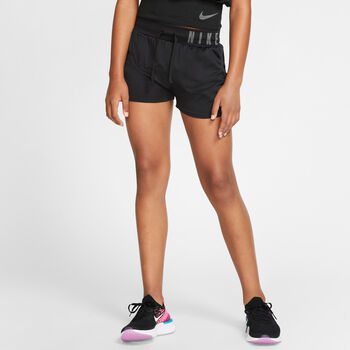 Nike Træningsshorts