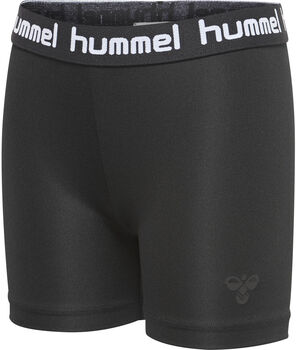 Hummel hmlTONA TIGHT SHORTS