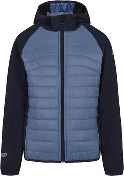 McKINLEY Hybrid Jacket