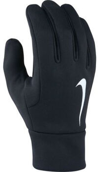 Nike Hyperwarm Field Player Handske