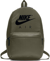 Air Backpack