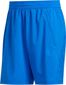 ADIDAS Aeroready 3-Stripes Shorts Herrer