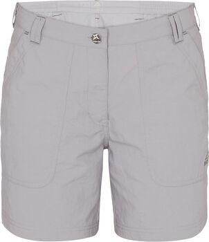 McKINLEY Baboo III shorts Damer