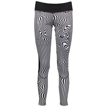 PRO TOUCH Skysprint Long Tight Damer