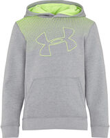 Under Armour Threadborne Tilt Hoodie - Børn