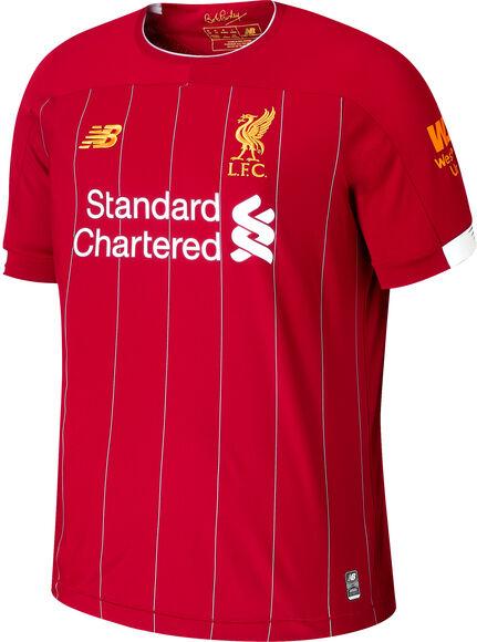 Liverpool FC 2019/20 Hjemmebanetrøje