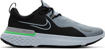 Nike React Miler Shield Herrer