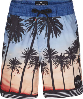Quiksilver Sunset Vibes Volley Drenge