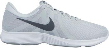 Nike Revolution 4 Herrer