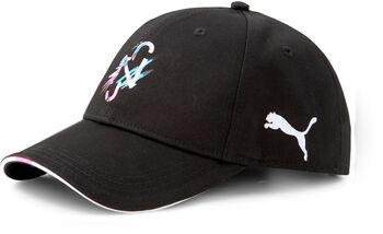 Puma Neymar Jr Baseball kasket