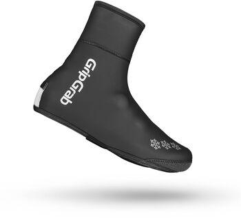 GripGrab Arctic Waterproof Deep Winter Shoe Cover