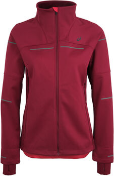 Asics Lite-Show Winter Jacket Damer