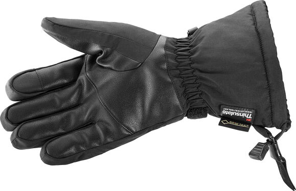 Gloves Bump GTX