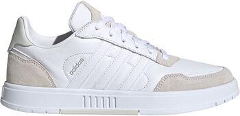 adidas Courtmaster Damer off white