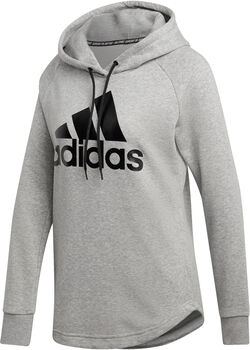 ADIDAS Must Have Badge Of Sport Hoodie Damer