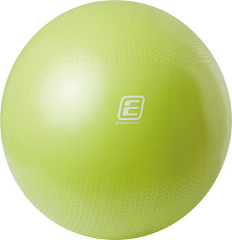 ENERGETICS Adiva Gym Ball Grøn