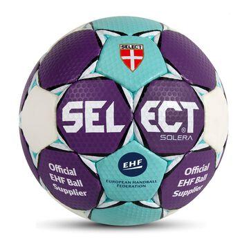 Select Solera Håndbold Lilla